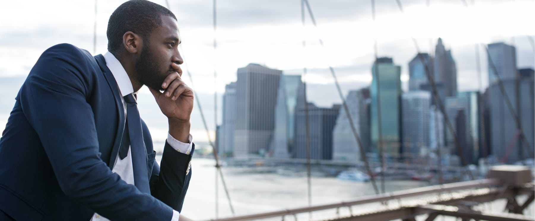 A corporate finance advisor can help you reach your goals