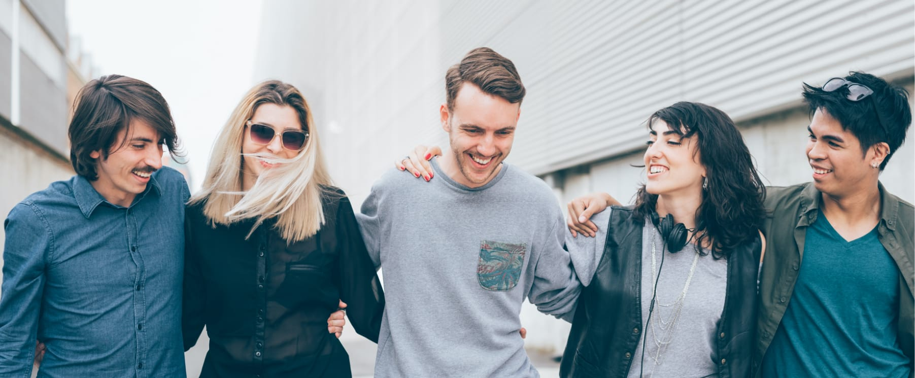 How to win over millennials in you business