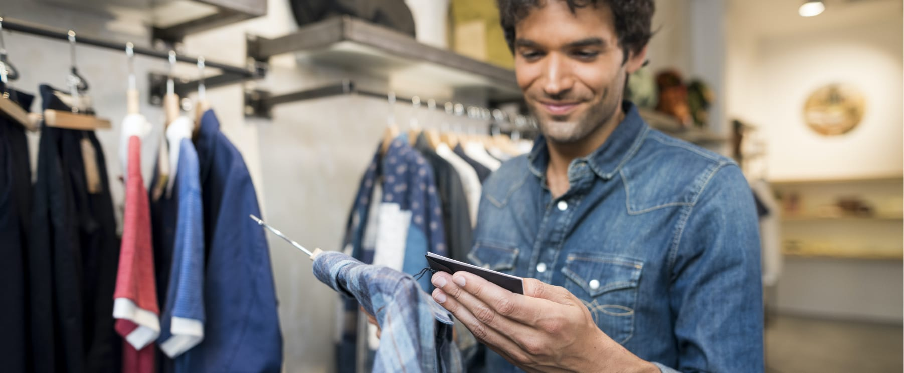 Increasing prices doesn't have to mean losing customers