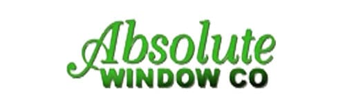 Absolute Window Company