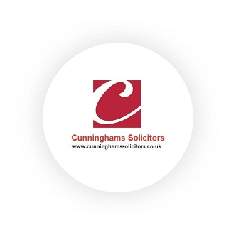 Cunninghams Solicitors