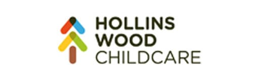 Hollins Wood childcare