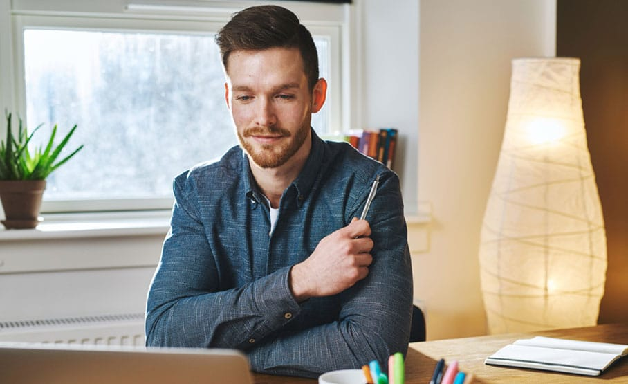 Apply for grant under self-employed support scheme