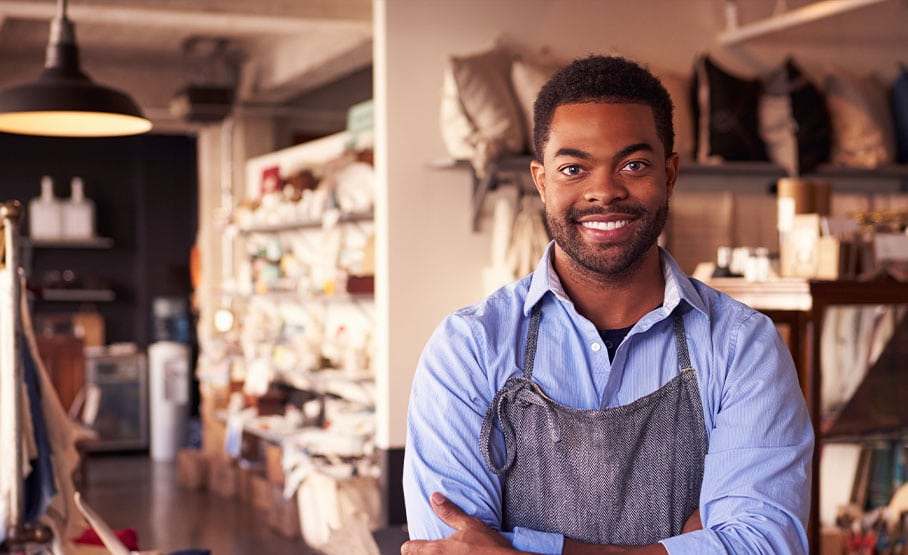 Grant Funding Schemes update Small Business Grant Fund/Retail, Hospitality and Leisure Grant Fund guidance for business