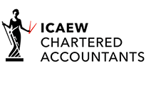 Lee & Co is an Chartered Accountant via ICAEW