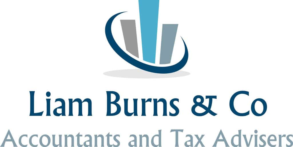 Liam Burns and Co, firm of Xeinadin