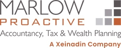 logo of Marlow proactive ltd, firm of Xeinadin