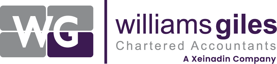 Williams Giles Professional Services