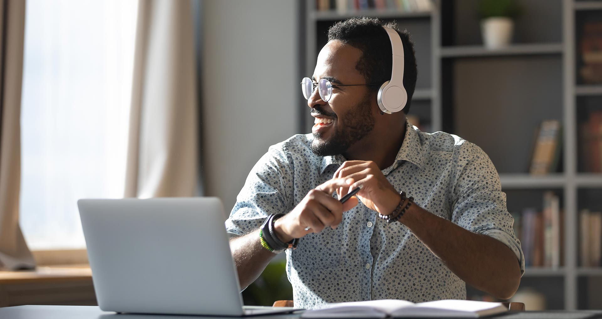 Best podcasts for entrepreneurs