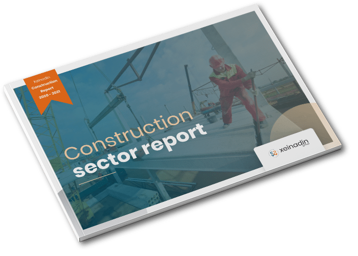Construction Sector Report