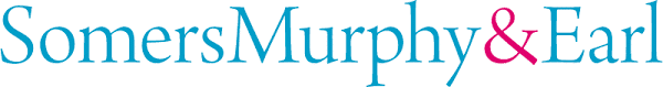 Somers Murphy & Earl Business Advisory Services