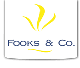 Fooks & Co 2018 Limited