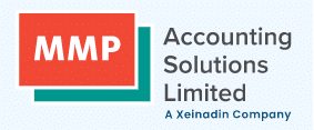 MMP Accounting Solutions Ltd