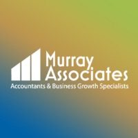 Murray Associates Logo